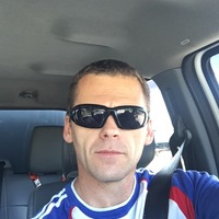 Profile picture of gyorgy suba