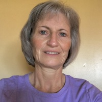 Profile picture of Sharon Keener