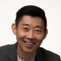Profile picture of Wei Siong Ho