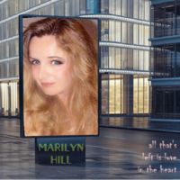 Profile picture of Marilyn Hill
