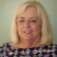 Profile picture of Patricia Wiediger