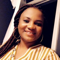 Profile picture of Yvonne Yeboah