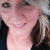 Profile picture of Tammy Morrow