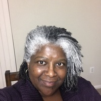 Profile picture of Deneise Francis