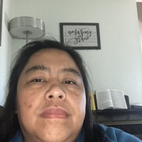 Profile picture of Florence Donggalao