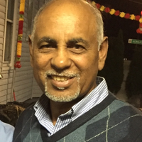 Profile picture of chaganlall Ramnauth
