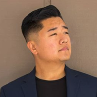 Profile picture of Thomas Wang