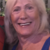 Profile picture of Linda Ascher