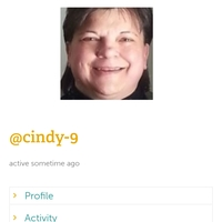 Profile picture of Cindy Taylor