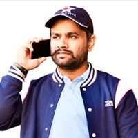 Profile picture of Chandan Singh