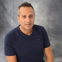 Profile picture of yaron simhon