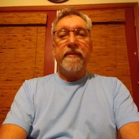 Profile picture of Donald Maxwell