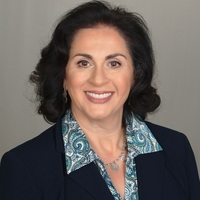 Profile picture of Susan Orchanian