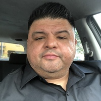Profile picture of Miguel Vargas