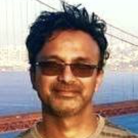 Profile picture of Mukul Das