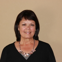Profile picture of Judy Kasso
