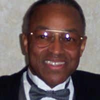 Profile picture of William Young