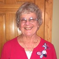 Profile picture of Judy Shoop