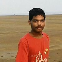 Profile picture of BIKASH KUMAR Behera