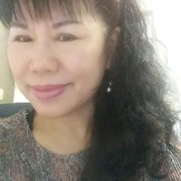 Profile picture of kathy kim
