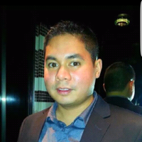 Profile picture of Pierre Bunag