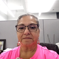 Profile picture of Terry Garza