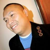 Profile picture of Pao Xiong
