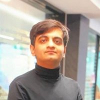 Profile picture of Shahmeer Chaudhry