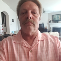Profile picture of Rick Good