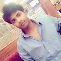 Profile picture of Pranav Anand
