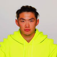 Profile picture of Terrence Zhou