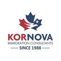 Profile picture of kornova viet