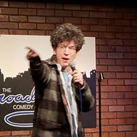 Profile picture of James Altucher