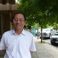 Profile picture of John Hwung