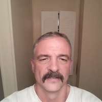 Profile picture of Timothy Erb