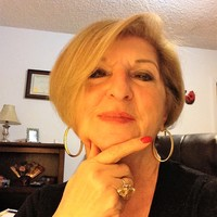 Profile picture of Mary Ann Weeden