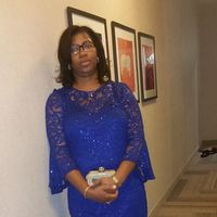 Profile picture of Chioma Otti