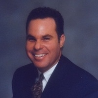 Profile picture of Steven J. Amato