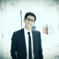 Profile picture of Mohamed Raslan