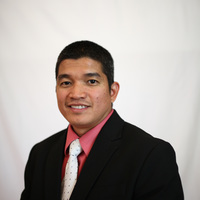 Profile picture of Ronald Flores