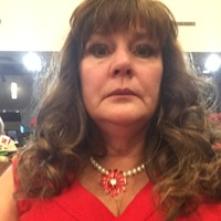 Profile picture of Donna Johnson-Trillo