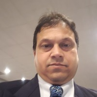 Profile picture of sandeep shah