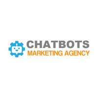 Profile picture of Chatbots Marketing