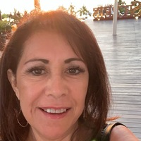 Profile picture of Susan Kirker-Gallegos