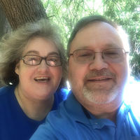 Profile picture of Ross and Carol Yingling