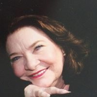 Profile picture of Janet Hudgens