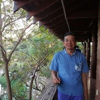 Profile picture of CHIN SIN YEO