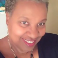 Profile picture of Tanya Cozart