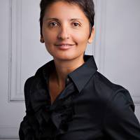 Profile picture of Marie Micallef