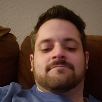 Profile picture of Joshua Charles Markoe